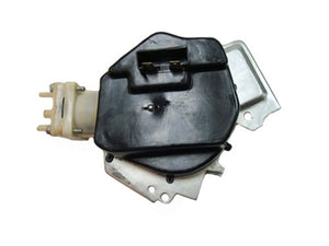 1968 - 1973 Windshield Washer / Wiper Pump with White Head OE Style