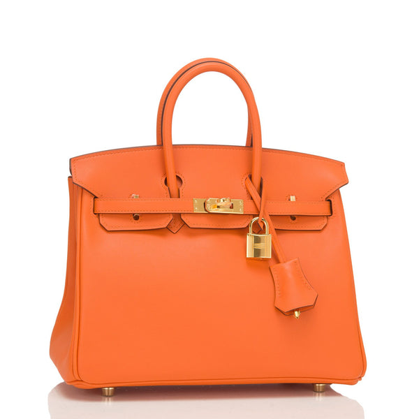 Would you buy a Birkin?