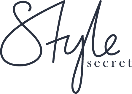 A little bit about Style Secret