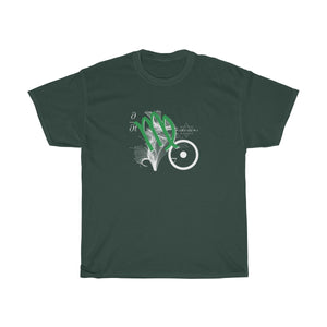 Virgo Sun Tribe for Men and Women by PIMPMYMATRIX