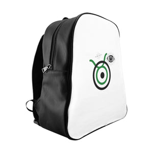 TAURUS SUN TRIBE School Backpack