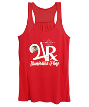 Jupiter Retrograde - Women's Tank Top