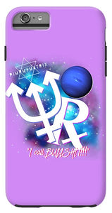 Neptune Retrograde  - Phone Case