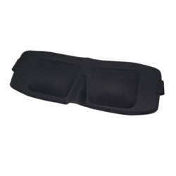 Neoprene Blindfold