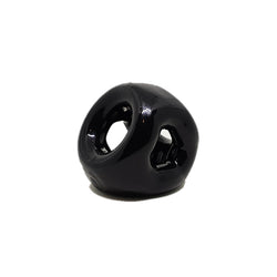 Sport Fucker Energy Ring - Black