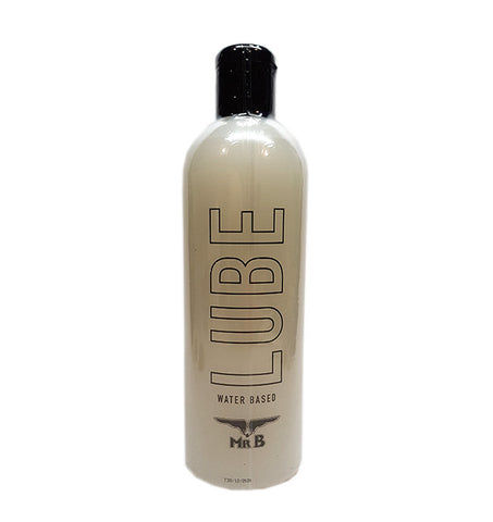 Mr B Lube - 1000ml