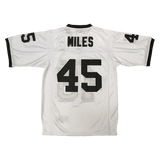 Boobie Miles Friday Night Lights Permian Jersey - Hype Jerseys