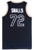 Bad Boy Biggie Smalls Jersey - Hype Jerseys
