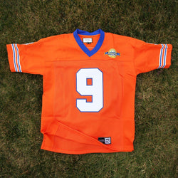 The Waterboy Bobby Boucher Jersey - Hype Jerseys