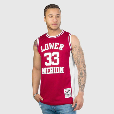 Lower Merion High School Bryant Jersey - Hype Jerseys