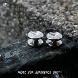 PREORDER - COLLIDER BUTTONS - LOW PROFILE