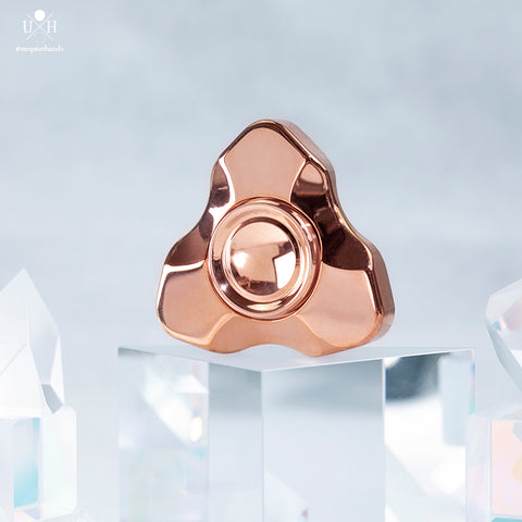ATRIUM - COPPER - POLISHED