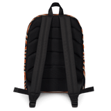 #MokumeMonday - UQH Backpack