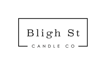 Bligh St Candle Co