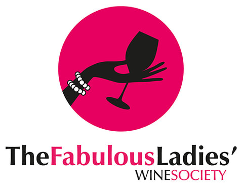 The Fabulous Ladies' Wine Society
