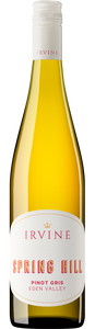 Eden Valley Pinot Gris