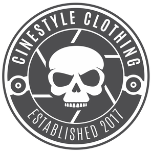 cinestyleclothing