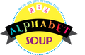 Alphabet Soup Designs Logo