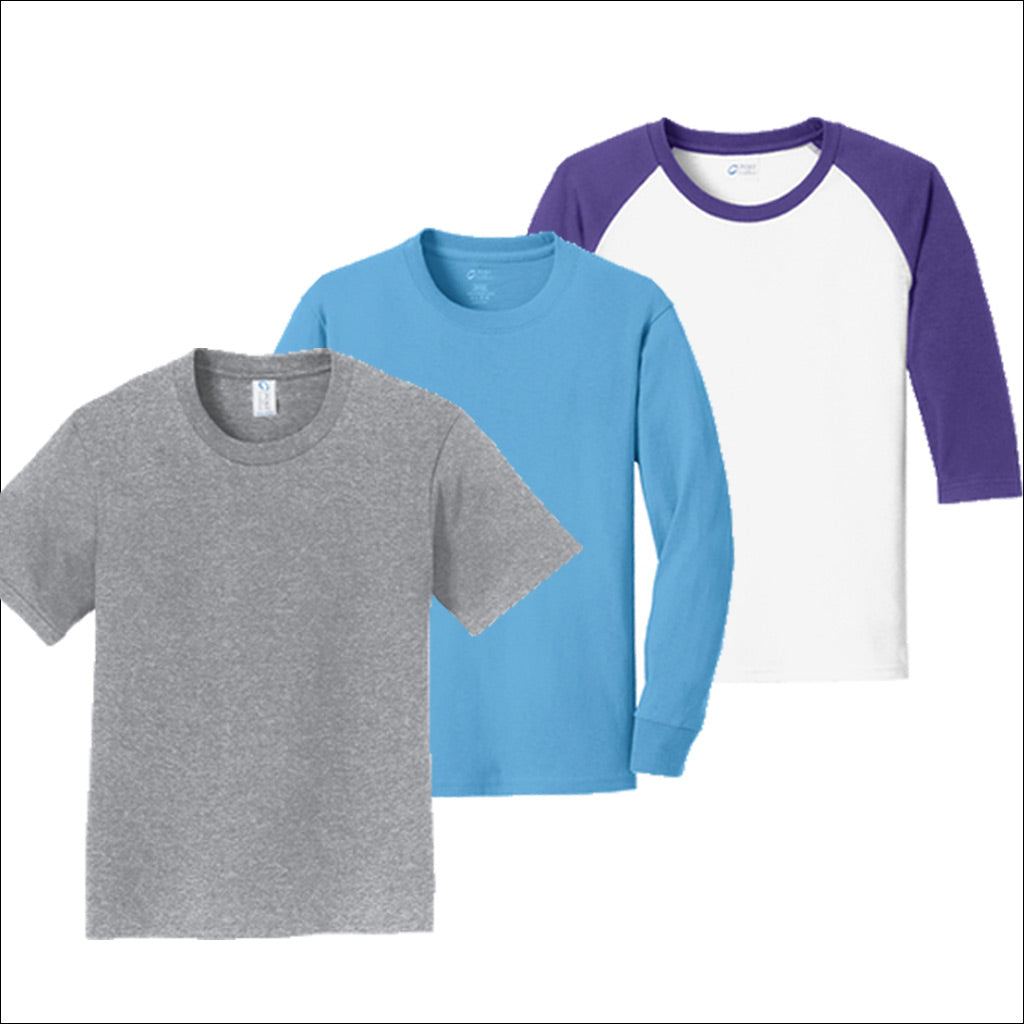Children's Clearance Apparel