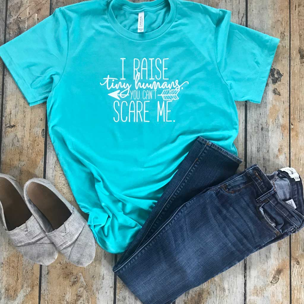 Adult Shirts With Sayings