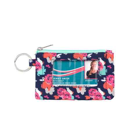 ID Holder/Carrying Case