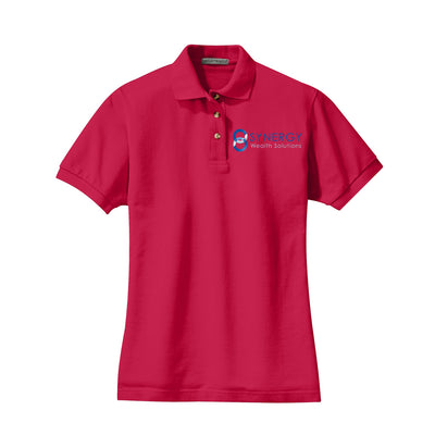 Port Authority Women's Polo