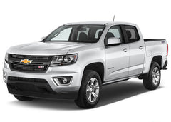 Chevy Colorado / Canyon