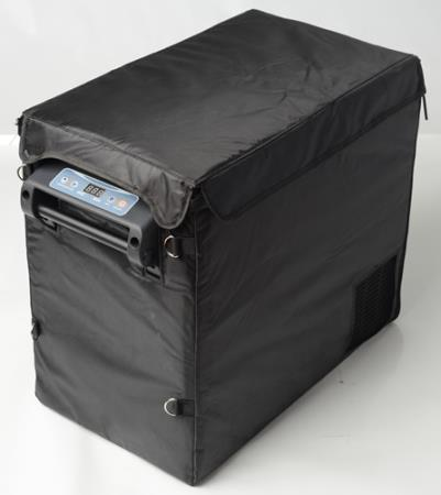 Freezer/Fridge Transit Bag for Smittybilt Arctic Fridge - 2789-99