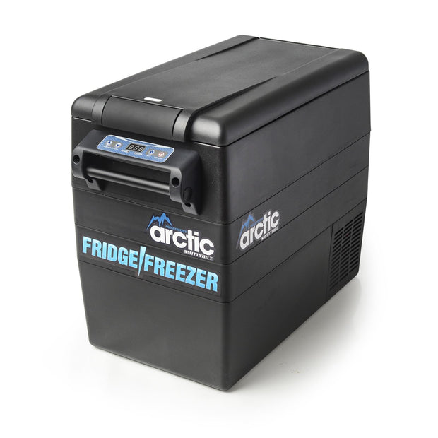 Arctic Fridge/Freezer 52 Quart Smittybilt - 2789