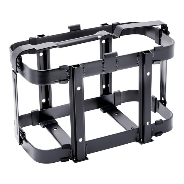 Jerry Gas Can Holder Smittybilt - 2798