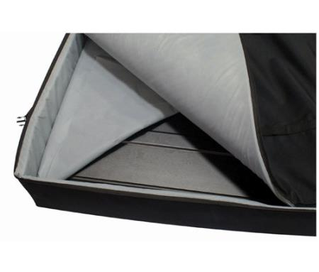 Storage Bag Soft Top Black Smittybilt - 595001