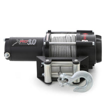 Load image into Gallery viewer, XRC-3 3000lb Winch Utility/ATV/UTV Winch Smittybilt - 97203