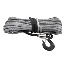 Load image into Gallery viewer, XRC Synthetic Rope 15,000 Lb 15/32 Inch X 92Ft Smittybilt - 97715