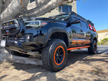 Load image into Gallery viewer, Cali Raised Offroad Tacoma Suspension Builder
