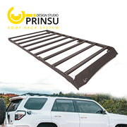 Prinsu Full Length Roof Rack
