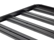 05-Present Toyota Tacoma Pick-Up Truck Slimline II Load Bed Rack Kit KRTT900T