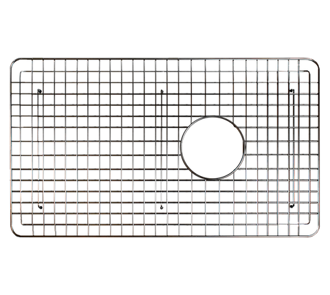 Undermount Grid - Large