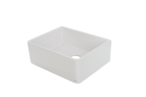 Butler Sink - Small 595 x 480 x 220mm