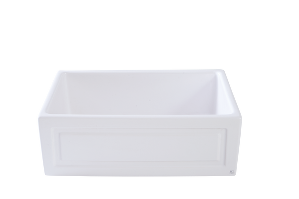 NEW PRODUCT - Shaker Farmhouse Sink