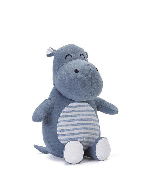 NANA HUCHY Hugo the Hippo Med