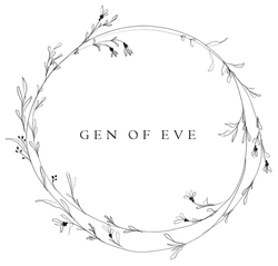 GEN OF EVE