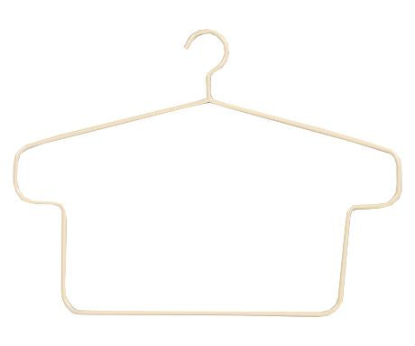 Maileg 3 Hangers for Pants Medium