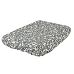 Garbo&Friends Woodlands Changing Mat Cover