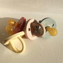 Konges Sløjd Mio Pacifier Cherry - Blush