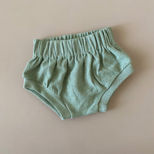 Terry Bloomers - Mint