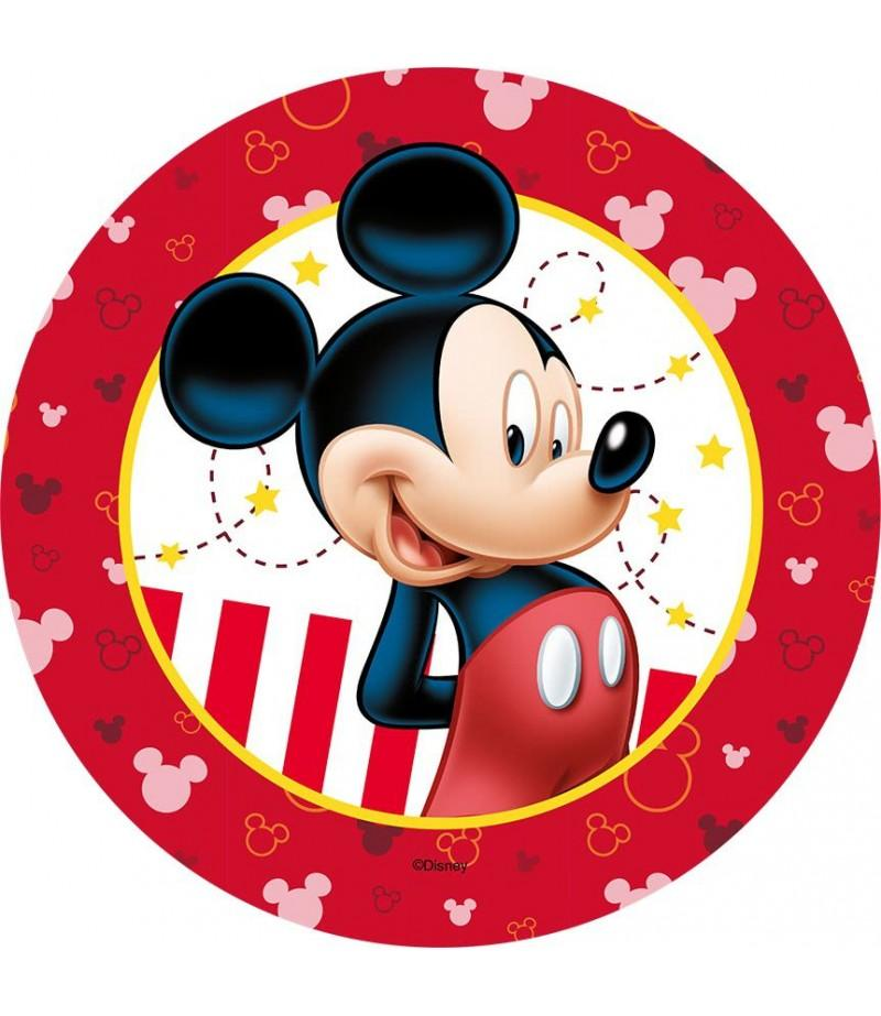 Vafa Mickey Mouse