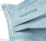 RK RespoKare Anti-Viral Mask is the first and only FDA cleared mask that inactivate 99.99% germs