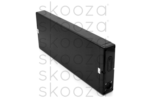 1 Kilowatt Battery Pack - K1(S)