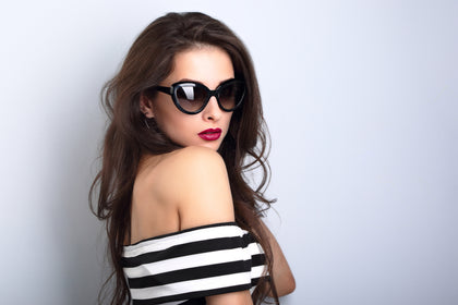 Womens Sunnies