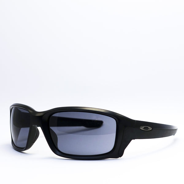 Oakley Straightlink OO9331-02